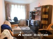 Продажа квартир ул. Ванеева