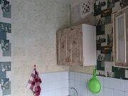 Продажа однокомнатной квартиры на улице Чайковского, 40 в Чите