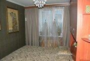 2х-комнатная квартира в хорошем состоянии - Фото 5