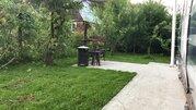Продаю дачу в новой Москве, Дачи Лукошкино, Кленовское с. п., ID объекта - 502821641 - Фото 2