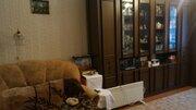 Однокомнатная, г. Апрелевка, центр города. 33 кв. м. - Фото 1