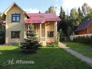 Продажа участка, Митькино, Одинцовский район