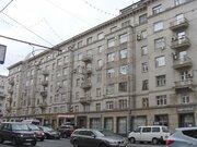 Просторная 3-х комнатная квартира в Центре Москвы - Фото 2