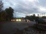 Продажа участка под автомойку самообслуживания.Московская . - Фото 4