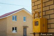 Продажа коттеджей в Шахунском районе