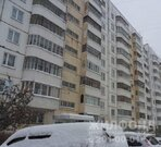 Продажа квартир ул. Выборная, д.127