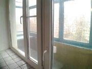 Продам 1-комнатную квартиру в Рязани - Фото 4
