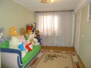 Дом на сжм на 6 сотках с межеванием - Фото 4