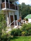 Продается дом в поселке Лесная Поляна - Фото 4