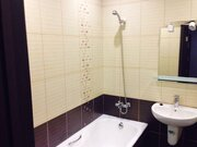Продается 1я квартира с прекрасным видом и отличным ремонтом - Фото 5