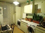 Продаю 1-к квартиру около ж/д Павшино - Фото 3