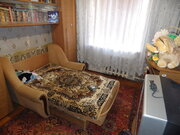 2 050 000 Руб., Продается 2к квартира на проспекте 60 лет ссср, д. 3, Купить квартиру в Липецке по недорогой цене, ID объекта - 322165658 - Фото 8