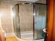 23 500 €, Продаётся квартира 44м2 на Черноморском побережье Болгарии, Купить квартиру Свети-Влас, Болгария по недорогой цене, ID объекта - 318812386 - Фото 6