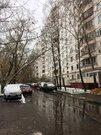 Продаётся 2-х комнатная квартира в Новогиреево - Фото 1