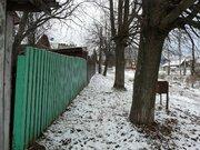 Дом на Ключевой 899 000 руб - Фото 4