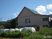 Дом в Дивногорске - Фото 2