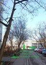 Продам 2 к.кв. район Гольяново - Фото 5