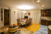 Современный жилой 3х этажный таунхаус 350 кв.м. ЖК «Родники» Одинцово - Фото 3