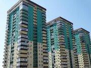 Двухкомнатная квартира по сказочно низкой цене - Фото 1