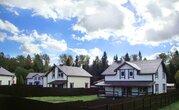 Продам новый дом 195 кв.м 10 сотки - Фото 3