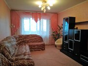 Продам 4-ком квартиру ул.Степная 120 (Терешковой) - Фото 1