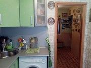 Продам 2х.км квартиру в п.Войсковицы - Фото 4