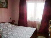 Продается 2 комнатная квартира в Приокском - Фото 3
