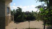 Дом - Замок, на берегу реки! - Фото 3