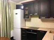 Продается 2-х комнатная квартира Вашавское шоссе д. 160к2 - Фото 3