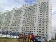 Продается квартира, Балашиха, 44м2 - Фото 1