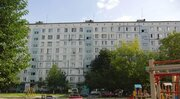 Продам 3-х комнатную квартиру г.Железнодорожный, ул.Маяковского , д.1 - Фото 3