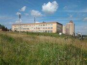 Участок 50 сот под бизнес цели в 30 км по Калужскому шоссе - Фото 1