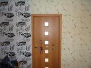 1 700 000 Руб., 2-комнатная квартира Бела Куна, Купить квартиру в Томске по недорогой цене, ID объекта - 326266086 - Фото 3