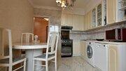 Продажа трехкомнатной квартиры с полным оснащением - Фото 2