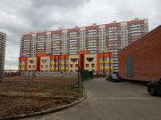 "ЖК ""Домодедово парк"" 1 к.квартира - Фото 3"
