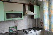 Двухкомнатная квартира в Южном р-не - Фото 1