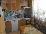 1 комн. квартира Зеленоград, корпус 1412 - Фото 3
