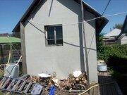 Дом в Новоалтайске - Фото 1