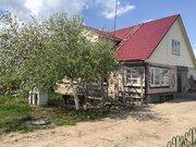 Продам дом в с.Шумашь - Фото 2