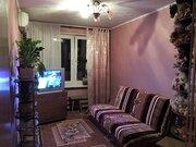 2-комнатная квартира около станции метро Марьина Роща