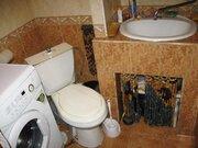 2-комнатная квартира в благоустроенном районе - Фото 5