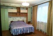 В Чехове сдаётся отличная 3-х к.квартиру в микр.Губернский - Фото 5