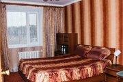 Отличная 5-ти комнатная квартира для большой семьи - Фото 4