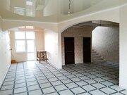 Анапа дом в Супсехе 140 м2 участок 4 сотки - Фото 5