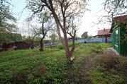Продается дом ПМЖ, прописка в Обнинске - Фото 2