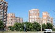 3 к.квартира в Центре ул. Калинина - Фото 1