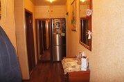 Двухкомнатную квартиру - Фото 1