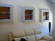 106 000 €, Продажа квартиры, Купить квартиру Рига, Латвия по недорогой цене, ID объекта - 313600431 - Фото 4