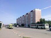 3-к кв 6 /10-эт. дома в г. Электросталь, пр Ленина - 07 - Фото 1
