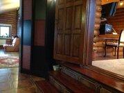 Чудо-терем, площадью 150 кв. м, два этажа, 3 теплых комнаты гостиная - Фото 2